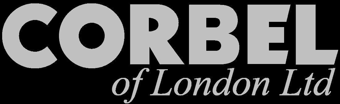 Corbel Coaches